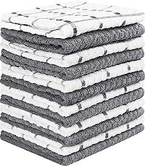 Utopia Towels - 12er Pack