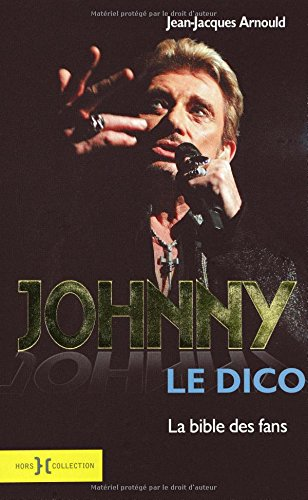 Johnny, le dico