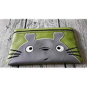 E-Booktasche/Mäppchen Totoro
