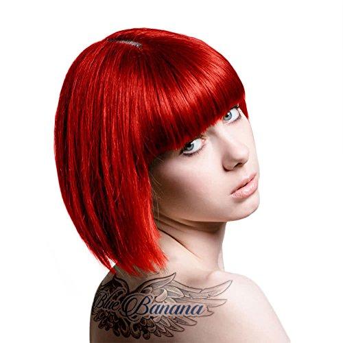 Stargazer Haartönung Golden Flame Haartönung - 70 ml