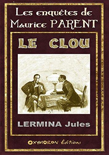 Telecharger Le Livre Anglais Pdf Le Clou Pdf Sites Pour