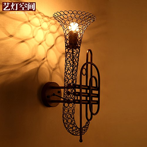 leihongthebox-wall-sconce-industrial-edison-retro-style-wall-lamp-saks-iron-wall-sconce-lights-lloft