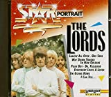 Songtexte von The Lords - Star Portrait: The Lords