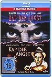 Kap der Angst - Ein Köder für die Bestie  / Kap der Angst [2 Blu-rays]