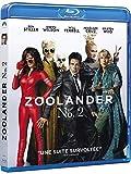 Locandina Zoolander 2 [Edizione: Francia]
