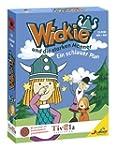 Wickie und die starken Männer - Ein s...