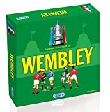 Image for board game Gibsons Wembley Family Board Game