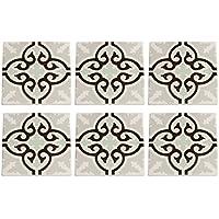 Smart Maxwell & Williams Medina Keramikuntersetzer Saidia Keramikablage Ablage 9.5 Cm Gedeckter Tisch