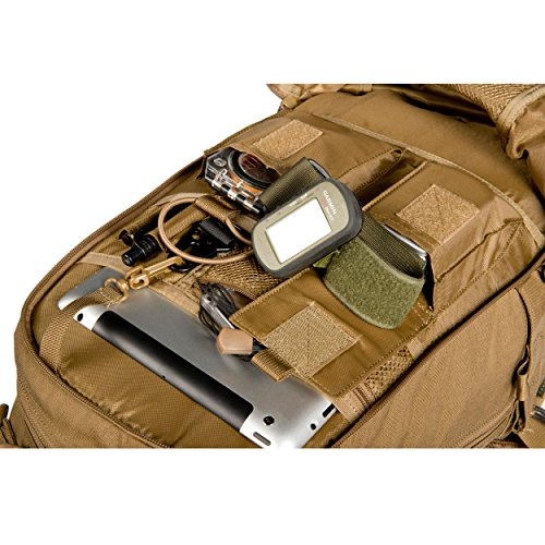 Direct Action Dragon Egg Tactical Backpack Rucksack - 4