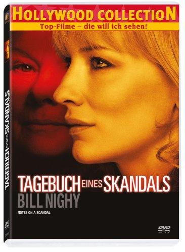 tagebuch-eines-skandals-alemania-dvd