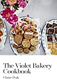 Best Bakery Cookbooks - The Violet Bakery Cookbook Review