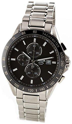 Boccia Men's Watch 3751-02