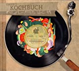 Songtexte von Liedfett - Kochbuch