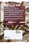 https://libros.plus/formularios-notariales-ley-de-jurisdiccion-voluntaria-subastas-notariales-y-co/