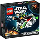 LEGO Star Wars TM 75127: The Ghost  Mixed
