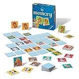 Produkt-Bild: Ravensburger - Disney Animal Friends memory