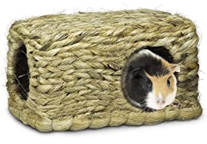 Superpet Grassy Hut from Superpet