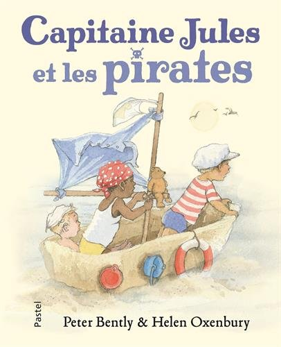 "<a href=""/node/23068"">Capitaine Jules et les pirates</a>"