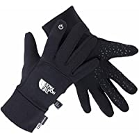 The North Face Men Etip Outdoor Gloves