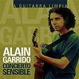 Tema A Guitarra Limpia