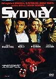 Sydney [IT Import] kostenlos online stream