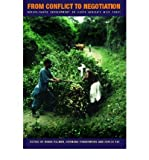 Telecharger Livres From Conflict to Negotiation Nature based Development on South Africa s Wild Coast Author Robin Palmer Dec 2002 (PDF,EPUB,MOBI) gratuits en Francaise