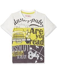 boboli Camiseta Para Bebés