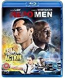 Repo Men [Blu-ray] [Region Free]