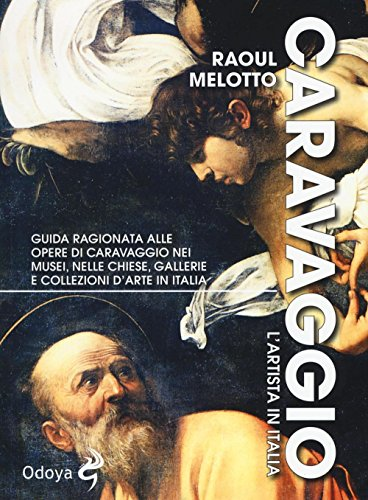 caravaggio-lartista-in-italia