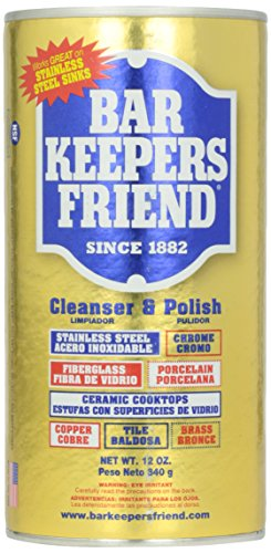 bar-keepers-friend-cleanser-polish-12-oz-340-g