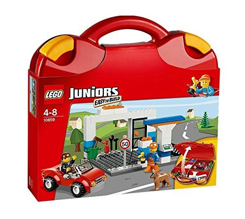 LEGO-Bricks-More-10659-Suitcase-Colour-May-Vary