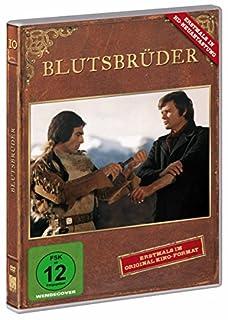 Blutsbrüder - HD-Remastered