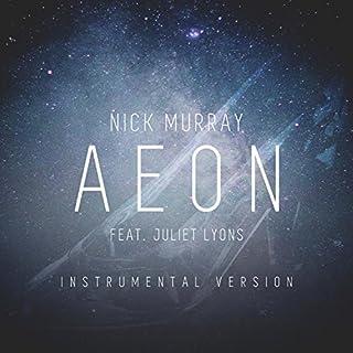 Aeon (Instrumental Version)