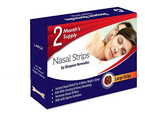 nasale-strisce-di-grandi-dimensioni-60-strisce-032-ciascuno-da-sleepeze-remedies-premio-qualita-anti