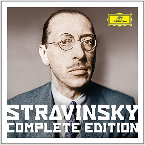 igor-stravinsky-complete-edition