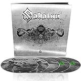 Carolus Rex (Platinum Edition)
