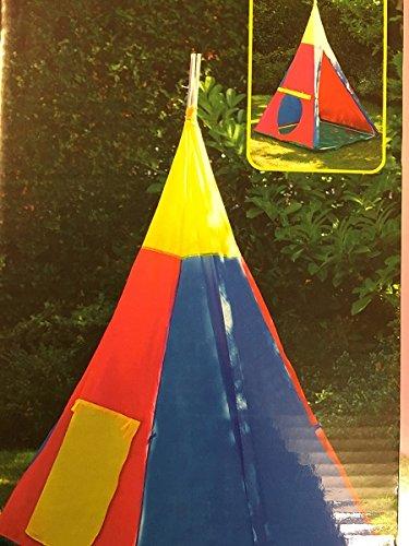 new-kids-club-wigwam-tienda-colorido-y-divertido