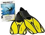 Aquazon Flossen