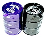 #4: Happie Shopping Barrel O Slime Toy ( Set of 2 )
