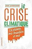 Image de Je crise climatique