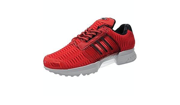 adidas Climacool 1 BA7175 Couleur: Rouge Pointure