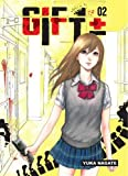 Gift +- - tome 2