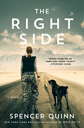 the-right-side-a-novel