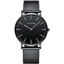 Damen armbanduhren ohne batterie