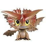 Spinmaster Dragons - Mini Spielfigur - Drachen Wolkenspringer - Cloudjumper