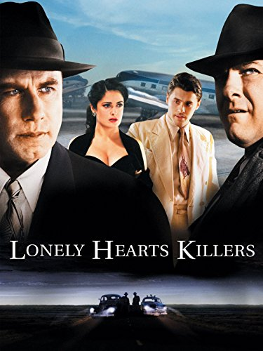 Lonely Hearts Killers [dt./OV]