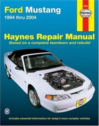 ford-mustang-1994-thru-2004-haynes-manuals-2008-paperback