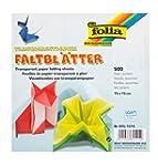 Folia 825/1515 - Transparentpapier, F...