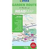Garden Route & Route 1 : 300 000 - 1 : 20 000