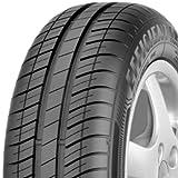 Goodyear EfficientGrip Compact - 175/65/R14 82T - C/B/68 - Summer Tire